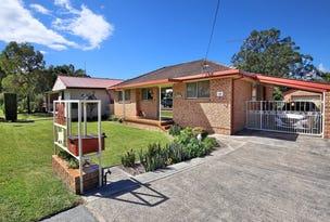 20 Golden Hill Avenue, Shoalhaven Heads, NSW 2535