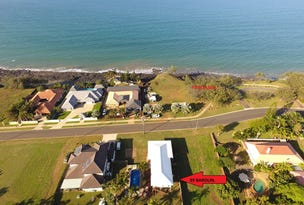 99 BAROLIN ESPLANADE, Coral Cove, Qld 4670