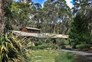 42 Woodlea Court, Woodend, Vic 3442