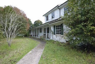 2544 Wisemans Ferry Road, Mangrove Mountain, NSW 2250