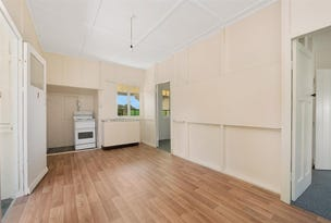 2/3 Henry Street, Redcliffe, Qld 4020