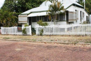 12 Paradise Street, Charters Towers, Qld 4820