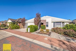 17 Laverstock Street, South Guildford, WA 6055