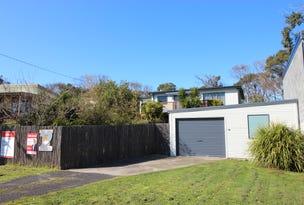 2 Crosby Street, Turners Beach, Tas 7315