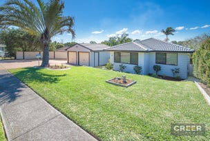 3 Bressay Close, Cardiff South, NSW 2285