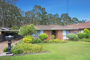 7 Keeble Close, Thornton, NSW 2322
