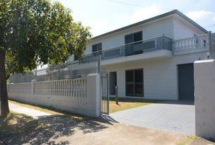 4 Bennett Road, Colyton, NSW 2760