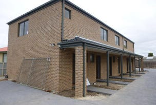 7/3 Lurline Street, Cranbourne, Vic 3977