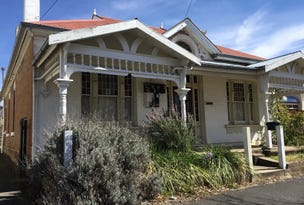 1/169 Edward Street, Orange, NSW 2800