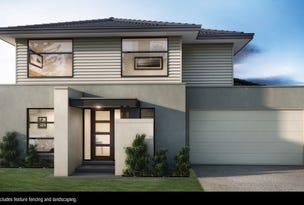 Lot 147 New Road, Mullumbimby, NSW 2482