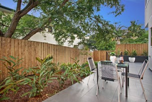1/95 Junction Road, Clayfield, Qld 4011