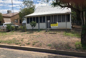 12 CASTLEREAGH STREET, Coonamble, NSW 2829
