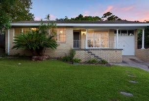 171 McIntosh Road, Beacon Hill, NSW 2100