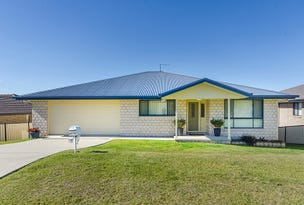 18 Daniels Close, South Grafton, NSW 2460