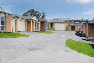 6 / 125-131 Sutton Street, Warragul, Vic 3820