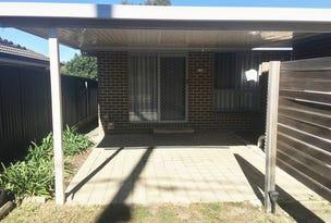 25A White Swan Avenue, Blue Haven, NSW 2262