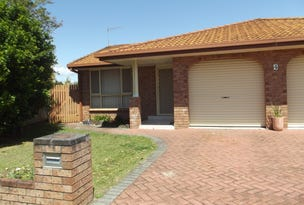 2/4 Plover Close, Yamba, NSW 2464