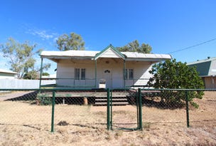 11 Seymour St, Cloncurry, Qld 4824