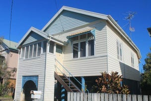 225 Evan Street, South Mackay, Qld 4740