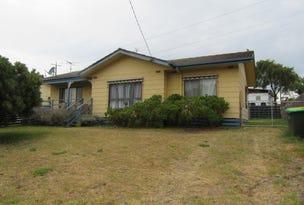 31 Park Rd, San Remo, Vic 3925