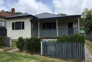 16 Wansbeck Valley Road, Cardiff, NSW 2285