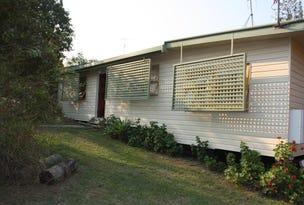 63 Burnett Street, Mundubbera, Qld 4626