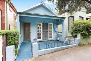 29  victoria street, Beaconsfield, NSW 2015