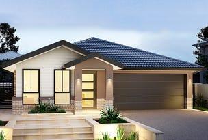 Lot 433 Kobady Avenue, Cobbitty, NSW 2570