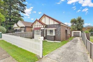 15 Dowling Street, Arncliffe, NSW 2205