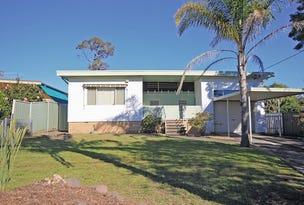 22 Parkes Street, Nelson Bay, NSW 2315