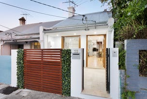 33 Silver Street, Marrickville, NSW 2204