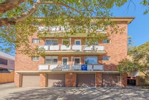 3/5 Martin Place, Mortdale, NSW 2223