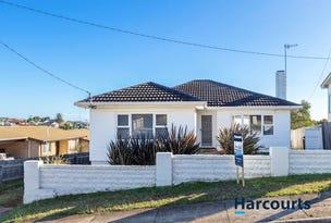 5 Hayes Street, Hillcrest, Tas 7320