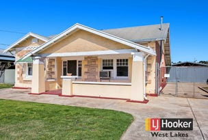 22 Fifth Avenue, Cheltenham, SA 5014
