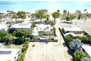 18 Palm Court, Moore Park Beach, Qld 4670