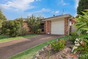 2/5 Squire Close, Valentine, NSW 2280