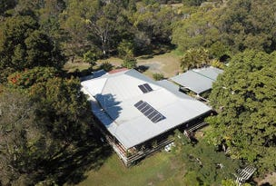 276 Condor Drive, Sunshine Acres, Qld 4655