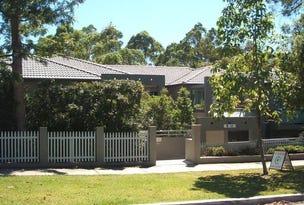 10/9-11 Olympia Road, Naremburn, NSW 2065