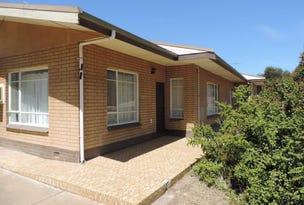 312 Adelaide Road, Murray Bridge, SA 5253
