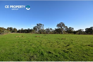 90, 1839 Torrens Valley Road, Mount Pleasant, SA 5235