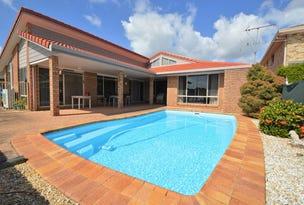 22 The Mainbrace, Yamba, NSW 2464