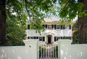 15 Mona Place, South Yarra, Vic 3141