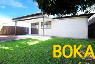 23a Bowden Blvd, Yagoona, NSW 2199