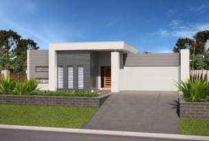 Lot 11 Solitary Island View Estate, Sapphire Beach, NSW 2450