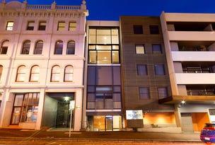108/350 Victoria Street, North Melbourne, Vic 3051