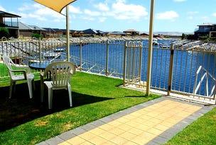 4/1 Wandana Place, Tumby Bay, SA 5605