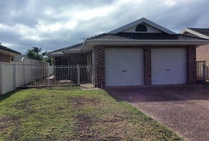 3 Creswell Pl, Fingal Bay, NSW 2315