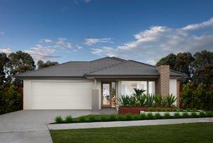 Lot/14 Bonshaw Views, Ballarat West, Vic 3350