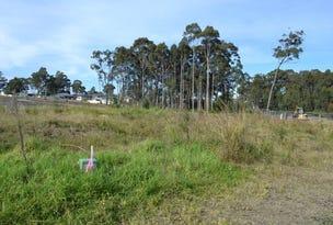 21 Nadine Street, Sanctuary Point, NSW 2540