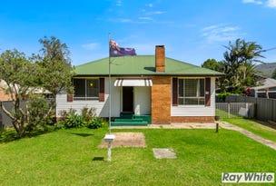 43 Westmacott Pde, Bulli, NSW 2516